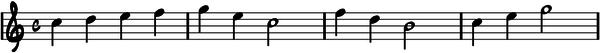 cuerdas-1-2-ejercicio-2a