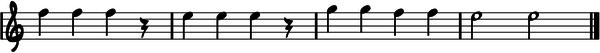 primera-cuerda-ejercicio-2b