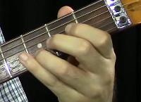 como-leer-notas-guitarra-segunda-cuerda