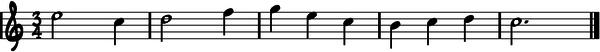 cuerdas-1-2-ejercicio-1