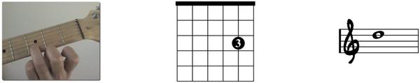 segunda-cuerda-re-espacio-3