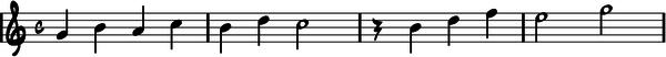 tercera-cuerda-ejercicio-3a