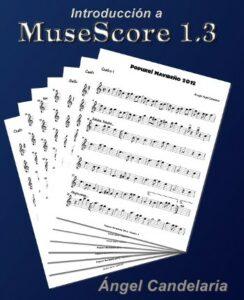 Introducción a Musescore 1.3
