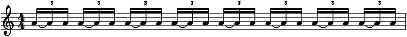 shuffle-swing-16