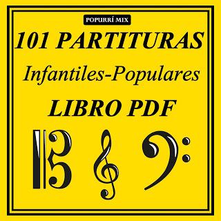 CODICIADA LIBRO PDF SOLTERA