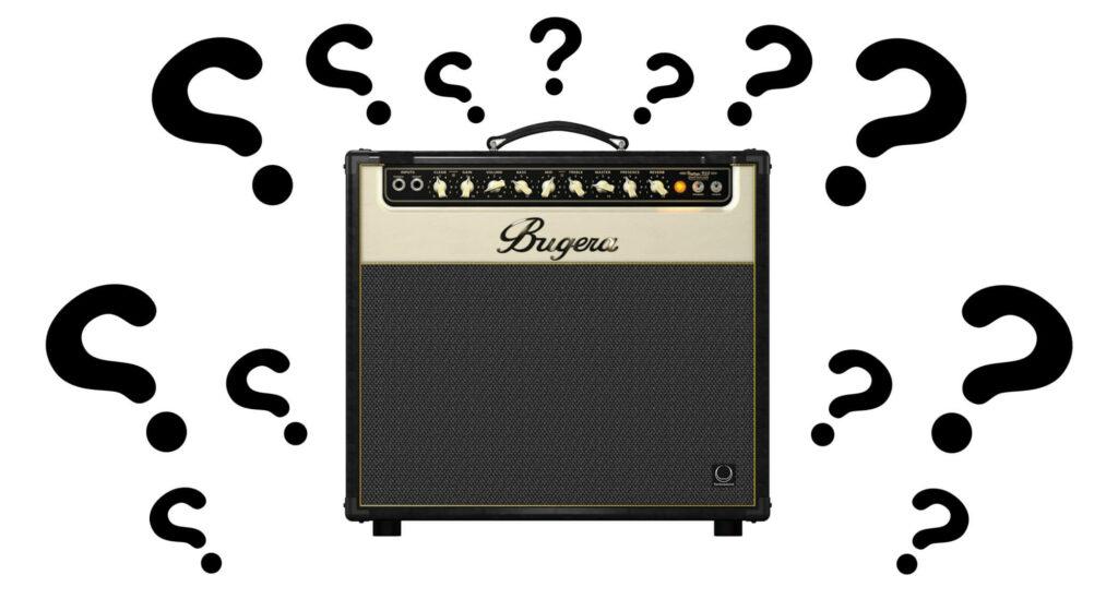 Fotografía Cómo elegir el mejor amplificador para guitarra